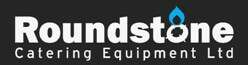 Catering Equipment Repairs Swindon, Bath, Bristol by Roundstone