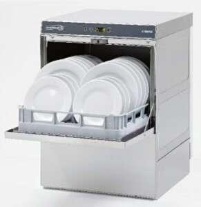Commercial Dishwashers Bristol, Bath, Swindon by Roundstone